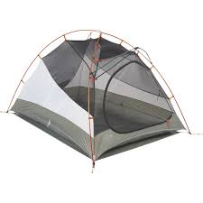 Integral Designs Wedge Bivy Tent Shelter Reviews Page 14 Trailspace