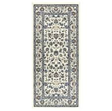 ikea runner rug engaging runner rug applied to your house decor ikea outdoor runner rug