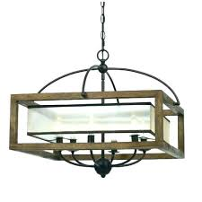 spanish style chandelier style chandelier medium size of style wrought iron
