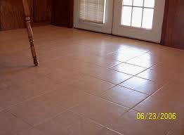 Image Of: Kitchen Floor Tile Patterns Pictures