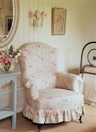 pink shabby chic furniture. shabby little chair chic chairsshabby pink furniture t