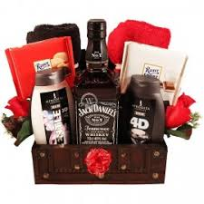 gift baskets for him gift baskets for men birthday gifts for him gift