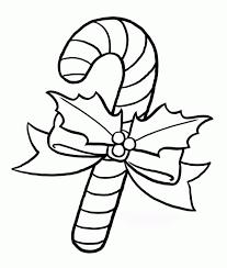 Best 25 Christmas Tree Silhouette Ideas On Pinterest  Cricut Christmas Tree Outline Clip Art