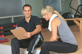 customer service interview questions and answers interview questions personal trainers should be prepared to answer
