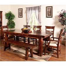 rustic dining table chairs rustic oak dining room table and chairs rustic oak dining table and 8 chairs rustic dining table and chairs rustic dining