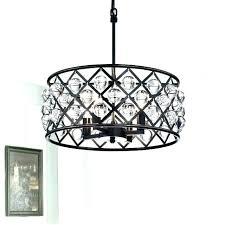 complex bronze drum chandelier v19562 oil rubbed bronze crystal chandelier drum chandelier crystal drum chandelier crystal drum chandelier with crystals