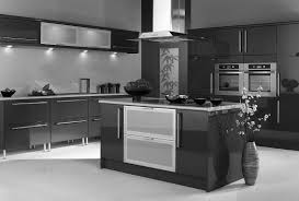 Off Gassing Cabinets Mirror Finishes On Kitchen Cabinets Appeal To Homeowners