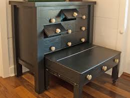 Image of: Shoe Storage Benches Ideas