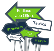 networking for a job 3 reasons why finding a job requires networking