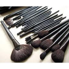 mac makeup brushes kits mac brushes mac makeup brushes kit in india mac makeup brush