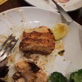 photo of olive garden italian restaurant lubbock tx united states