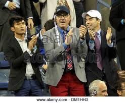 kevin spacey celebrities at 2012 u s open to watch men s final kevin spacey celebrities at 2012 u s open to watch men s final match between andy murray and