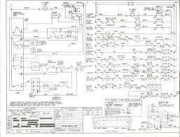 dryer wiring diagram Detroit Series 60 Ecm Wiring Diagram appliance talk kenmore series electric dryer wiring diagram detroit diesel series 60 ecm wiring diagram
