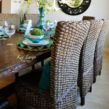 colonial style dining room furniture. West Indies Decor Style Dining Chairs Tables For Tropical Island Decorating Eco-Friendly Furniture Colonial Room