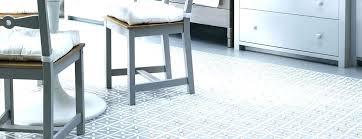 diy vinyl floor tiles cushion laying self adhesive vinyl tiles over ceramic tiles install self adhesive
