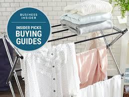 best drying rack