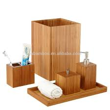 Small Picture China Luxury Bathroom Accessories China Luxury Bathroom