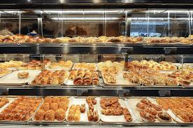 Cost Of Starting A Bakery In Nigeria 2019