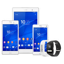 sony mobile. sony mobile offers more choice, flexibility and innovation for truly great experiences [update \u2013 o