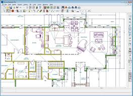 How To Draw Floor Plans 28 Draw Floor Plans In Excel How To Draw House Plan In