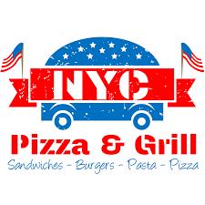 Nyc Pizza Grill Hattem 27 Photos Restaurant Nieuweweg 28