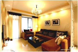 compact living furniture. Compact Living Room Furniture. Full Size Of Room:new Design Good Ideas To Furniture