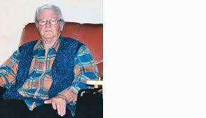 Obituary — John Wouters | Nation Valley News
