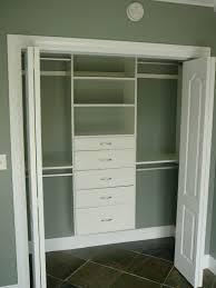 wood sliding closet doors. Closet Doors Ideas Small Design Plans Wood Sliding I