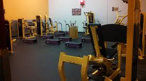 Biggest Loser Step Workout Chart Planet Fitness Planet Fitness Express Circuit Workout The Everyday Warrior