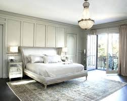 houzz area rugs bedroom rug rules dining room