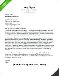 Lovely Sample Cover Letter For Agent Representation And 73