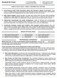 information system manager resume format download pdf public information officer resume medium information system officer resume