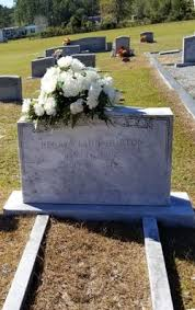 Henry Claud Horton (1892-1942) - Find A Grave Memorial