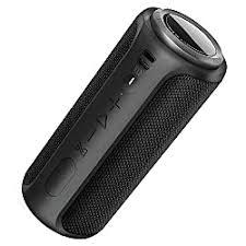 Review for <b>Bluetooth</b> Speaker, ZoeeTree <b>S12 Portable Bluetooth</b> ...