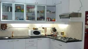 kitchen wall paint colors with cream cabinets cream color for kitchen cabinets what colour goes with