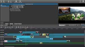 Video Editing Software no Steam