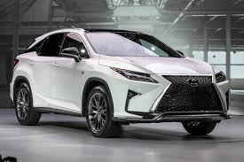 new car 2016 suvNew 2016 Suzuki Suv Prices MSRP  Cnynewcarscom  Cnynewcarscom