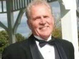 Hipkins, Calvin Wade | Obituaries | godanriver.com
