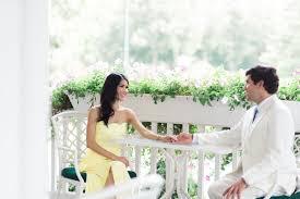 Nguyen And Seth S Wedding Wedding Website Wedding On Sep 9 2017