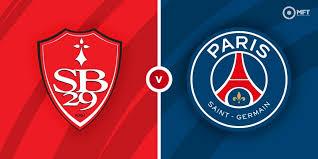 Ligue 1 is france's top football league. Seu27mcgn Lqzm
