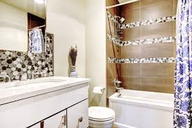 Bathroom Renovation Cost With Small Bathroom Remodel Ideas Also - Bathroom renovations costs