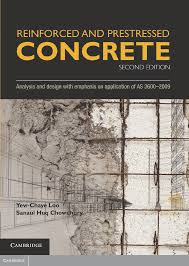 Prestressed Concrete Analysis And Design Fundamentals 3rd Edition Pdf Reinforced And Prestressed Concrete Second Edition Pdf