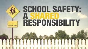 Petition · Keep Jefferson Parish Public School Children and Employees Safe!  · Change.org