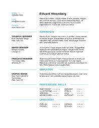 resume templates programmers software developer free resume samples blue sky resumes susan ireland sample resume programmer programmer analyst resume sample