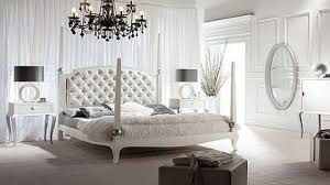 Old Hollywood Bedroom Decor Hollywood Decor Furniture Glitzy Old Hollywood Glamour Bedroom