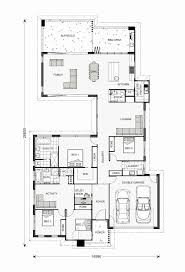 gj gardner floor plans 60 lovely s gj gardner home plans