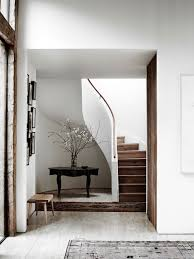 Different Types Of Stairs Design The 13 Types Of Staircases That You Need To Know