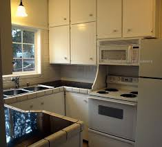 pictures of remodeled old kitchens. small old kitchen magnificent 25+ inspiration design of pictures remodeled kitchens t