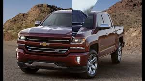 2018 chevrolet 2500hd high country. unique chevrolet new 2018 the chevrolet silverado 2500hd high country throughout chevrolet 2500hd high country