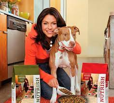 Rachael Ray Plans To Aggressively Fight 5million Lawsuit